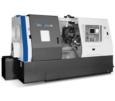 CNC-L300MSC.jpg