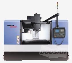 MCT-DNM500.jpg
