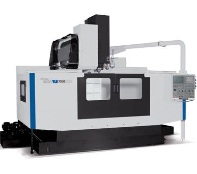 MCT-F750B.jpg